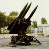 Hawk   (MIM 23)