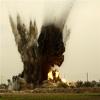 Aviation Bombes de la 2e Guerre Mondiale