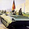 URSS Anatomie d'un Fauve BMP Anatomie d'un Fauve