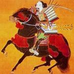Japon Histoire d'un Pays