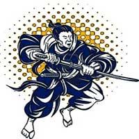 Japon Le Sabre Japonais et ses secrets