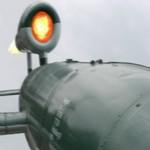 Allemagne Vergeltungswaffe Les Armes V  Le V 1