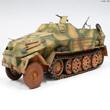 Allemagne SdKfz8 DB10 Gepanzerte 12t