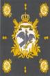 Artillerie Guerre 1870 La Prusse et les Etats Allemands