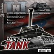 TRUCKS & TANKS Magazine n°42 - Mars-Avril 2014