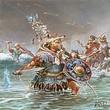 Rome Militaria Enseignes Romains