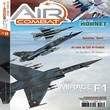 Air Combat n°08 - Septembre / Octobre 2014