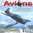Avions n°201 - Septembre / Octobre 2014