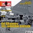 39/45 MAGAZINE n°327  Novembre 2014