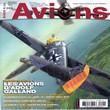 Avions n°202 - Novembre / Décembre 2014