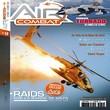 Air Combat n°09  Novembre / Décembre 2014