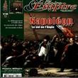 Gloire et Empire N°  58 Janvier Février 2015