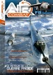 Air Combat N°11 - Avril-mai 2015