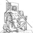 Rome Religion Romaine