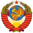 URSS 1935 Staline Architecte