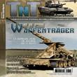 TNT - Trucks & Tanks N°50 - Juillet-Aoüt 2015