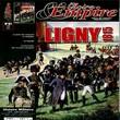 Gloire et empire  61 Juillet Aout  2015