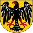 Allemagne  1923 l' hyper-inflation allemande