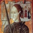 France Jeanne d' Arc