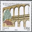Rome  Aqueducs