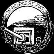 France 02 Ligne Maginot Secteur Fortifié de Lille