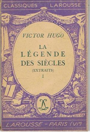 Bataille 1807 Eylau Le cimetière d'Eylau   Victor Hugo