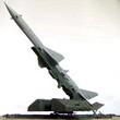 URSS Artillerie  SAM 2