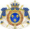 France 1814 La  Maison Militaire du Roi 1814 1815