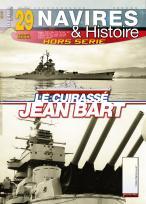 Navires et Hstoire N° 29 Le Jean Bart