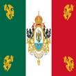 France L Aventure Mexicaine de Napoleon III 1862 1867 Les faits