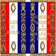 France L Aventure Mexicaine de Napoleon III 1862 1867 L armée Française et les Batailles