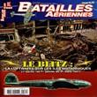 Batailles Aériennes N°  80 2° trim 2017
