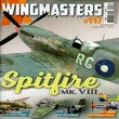 WingMasters N° 117  Mai JUin 2017