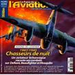 Fana Aviation HS n° 59