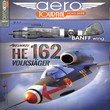 Aero Journal HS N° 27  Juillet Aout 2017