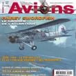 Avions 218  Juillet Aout  2017