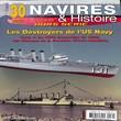 Navires et Histoire HS 30 Juillet 2017