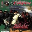Gloire et Empire n° 74 Septembre Octobre 2017