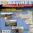 Navires et Histoire HS 31 Octobre  2017