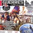 Guerres et Histoire N° 39 Octobre Novembre 2017