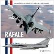 Le Rafale Materiels Armée de l Air et Aeronavale N° 16
