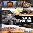 TNT N° 64 Novembre Décembre 2017