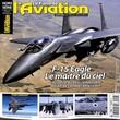 Le Fana HS 9 Collection Avion Moderne