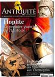 Antiquité HS 1