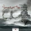 Classe Yamato