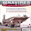 Navires et Histoire N° 106  Fevrier Mars 2018