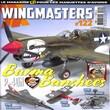 WingMasters N° 122 Mars Avril 2018