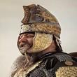 Rome Les Guerres Daciques