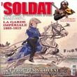 Soldats N° 6 Juin Juillet 2018
