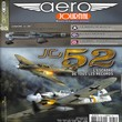 Aero Journal N° 65  Juin Juillet 2018